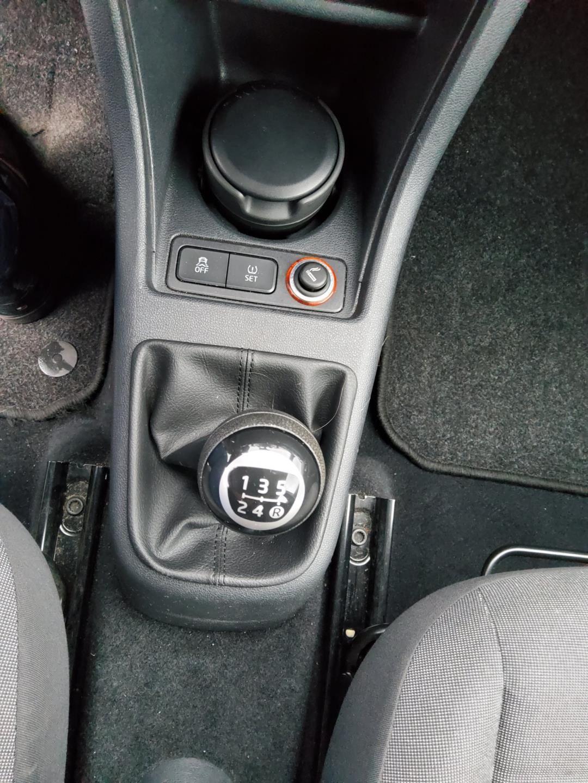 Volkswagen Up occasion - Autobedrijf Karel Hardeman
