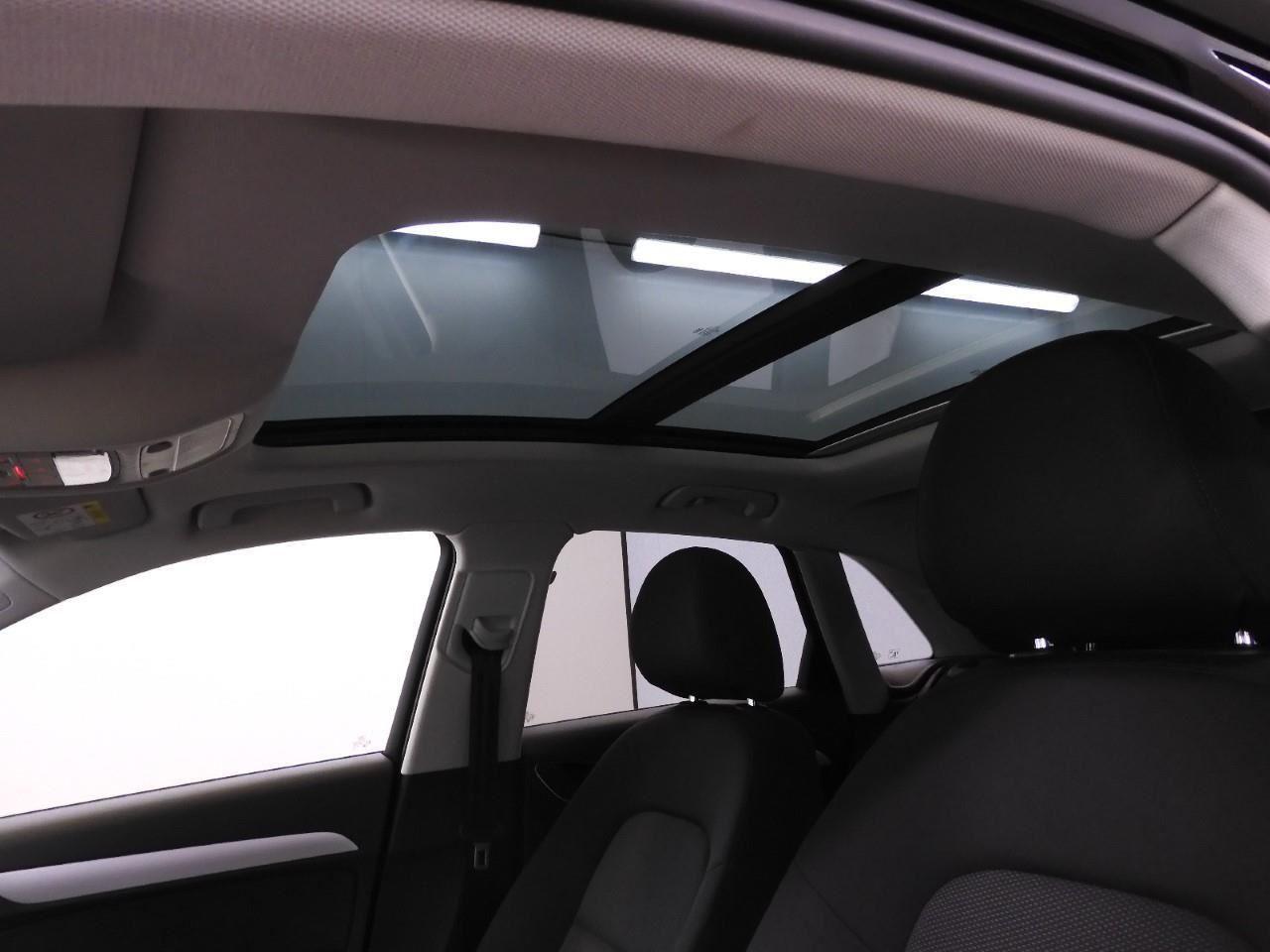 Audi Q3 occasion - Autobedrijf Ard Butter B.V.