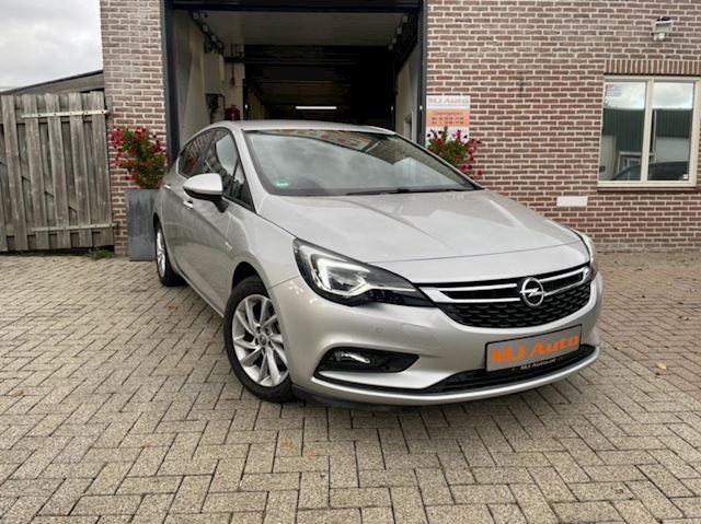 Opel Astra 1.0 Business+ navi*pdc*stoelverw.