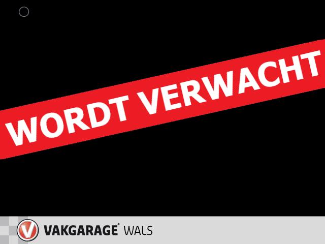 Toyota Aygo occasion - Vakgarage Wals