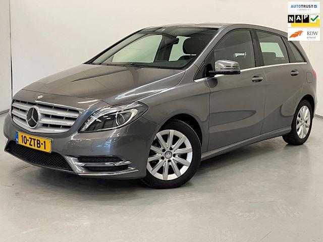 Mercedes-Benz B-klasse 180 CDI Ambition / Xenon/ Navi / Clima / Bluetooth