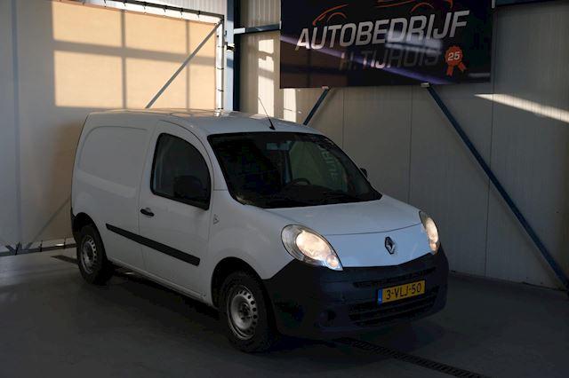 Renault Kangoo Express 1.5 dCi 70 Express Comfort - > MARGE <