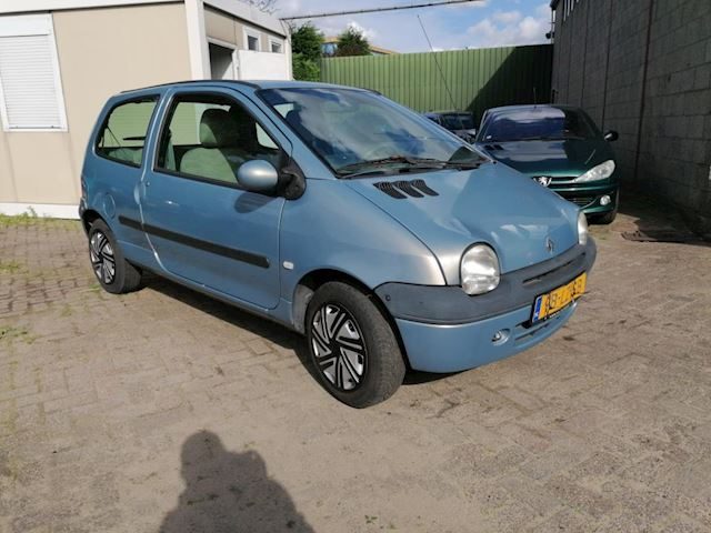 Renault Twingo 1.2 Privilège