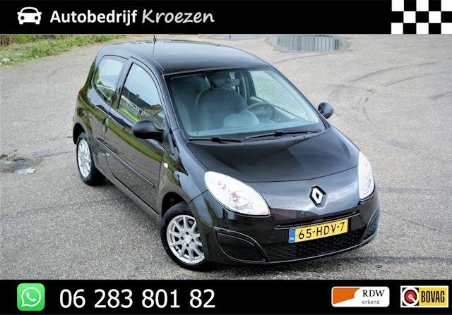 Renault Twingo 1.2 Authentique * Airco * Org NL Auto *
