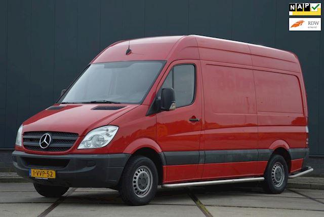Mercedes-Benz Sprinter 2.2 CDI L2H2 Schuifdeur Euro 5
